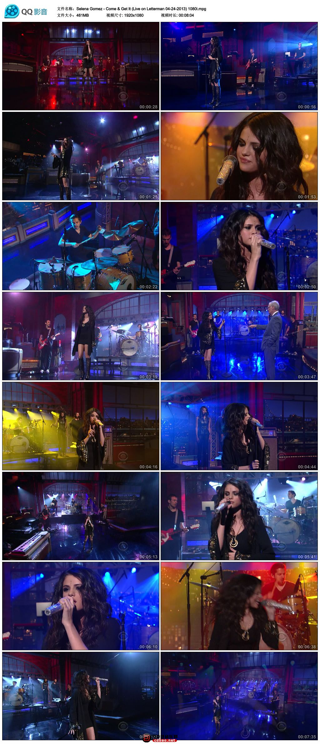 Selena Gomez - Come & Get It (Live on Letterman 04-24-2013) 1080i.mpg_thumbs_201.jpg
