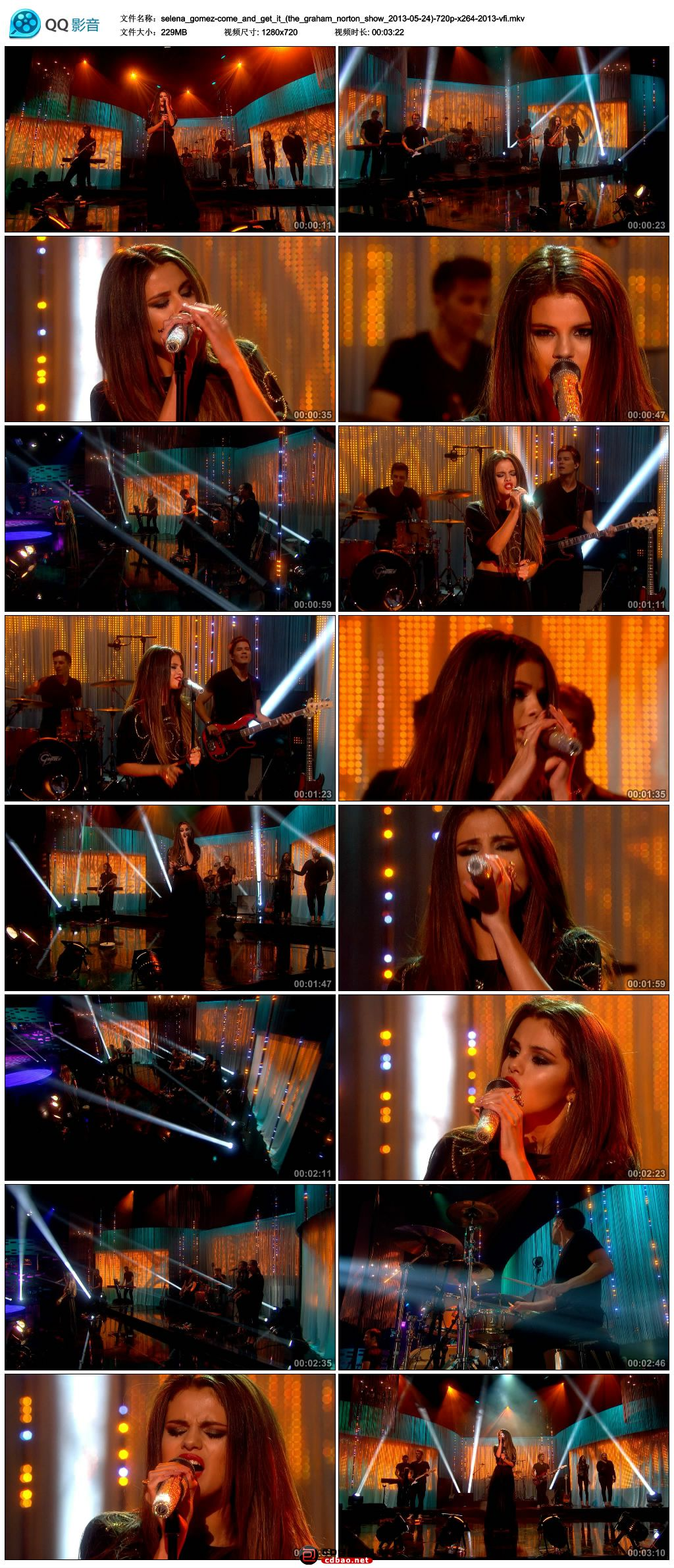 selena_gomez-come_and_get_it_(the_graham_norton_show_2013-05-24)-720p-x264-2013-.jpg