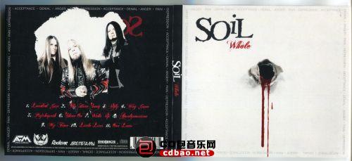 Soil - Whole (FO999CD) 001.jpg