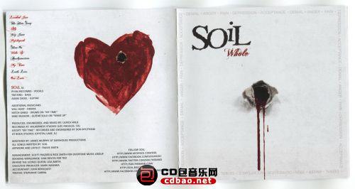 Soil - Whole (FO999CD) 004.jpg