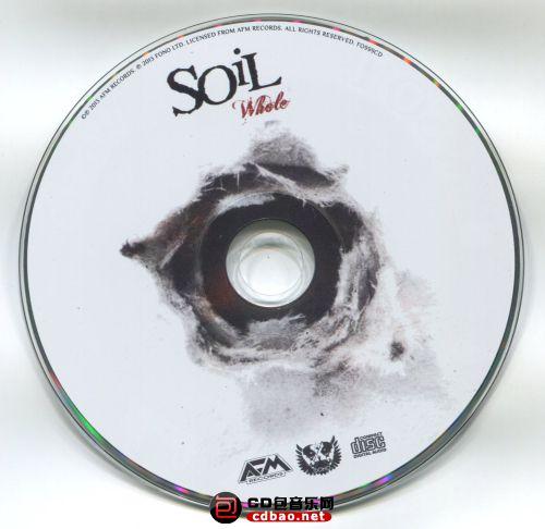 Soil - Whole (FO999CD) 008.jpg