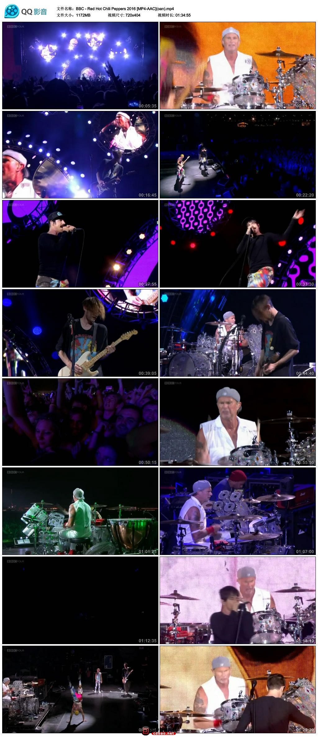 BBC - Red Hot Chili Peppers 2016 [MP4-AAC](oan).mp4_thumbs_2016.09.09.18_01_48.jpg
