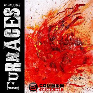 Ed Harcourt - Furnaces.jpg