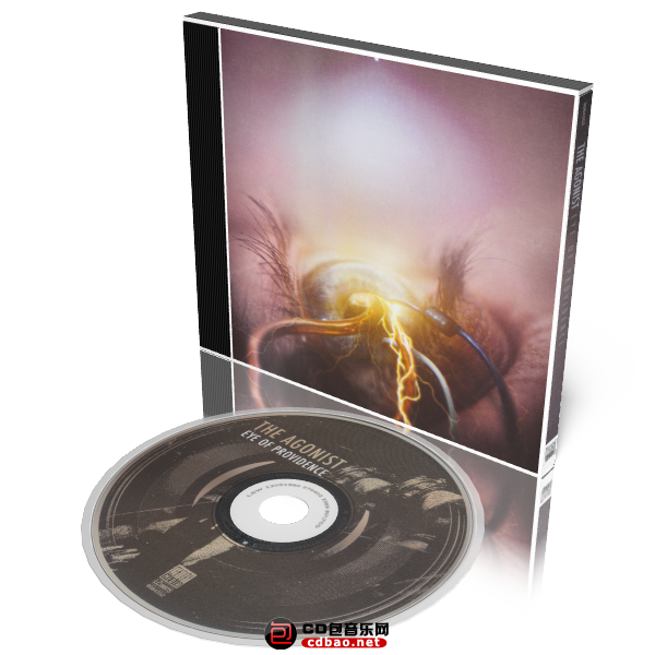 The Agonist-2015-Eye Of Providence-Presentation.png