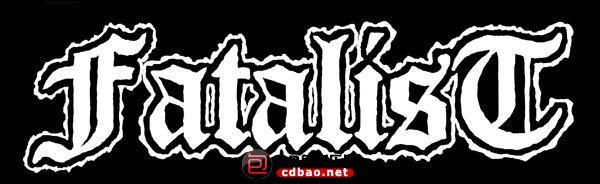 108351_logo.jpg