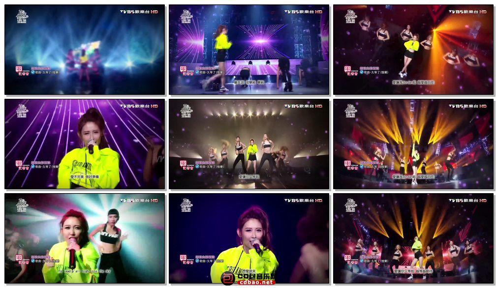 愷樂 久等了 全球中文音樂榜上榜 20160827.mp4.jpg
