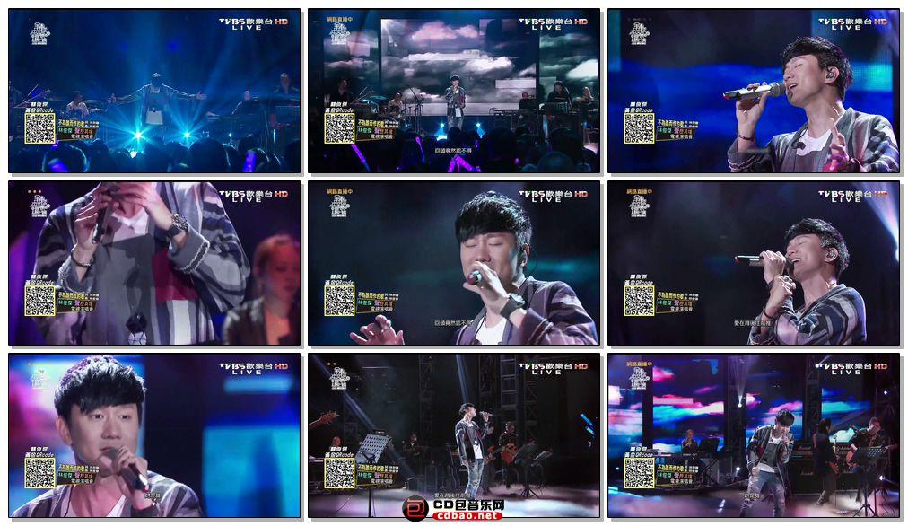 林俊傑 不為誰而作的歌 全球中文音樂榜上榜 20160109.mp4.jpg