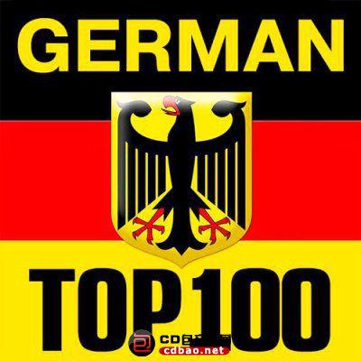 German Top 100.jpg