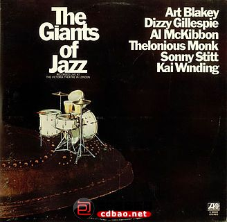 The_Giants_of_Jazz_(album).jpg
