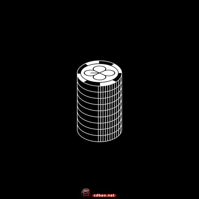 LOTTO (中文版) - The 3rd Album Repackage.jpg