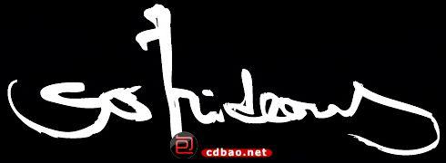 3540372881_logo.jpg