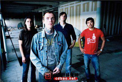 Band.jpg