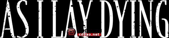 20825_logo.jpg
