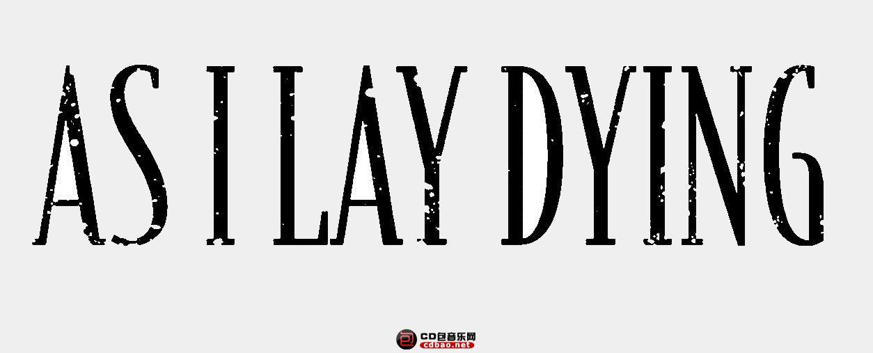 As I Lay Dying - Logo.jpg
