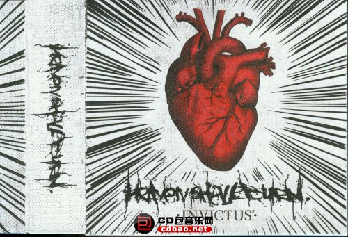 invictus - iconoclast iii (scans)011.jpg