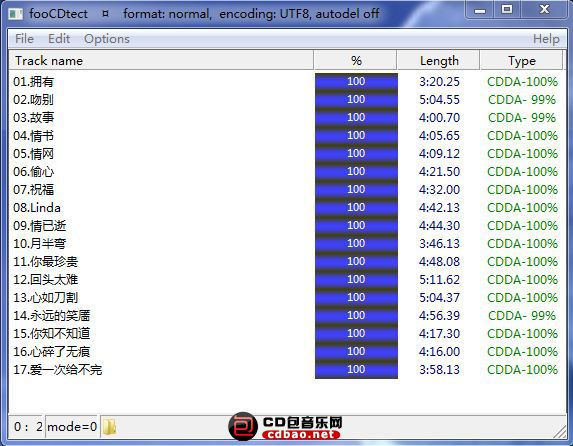 国语 CD2.JPG