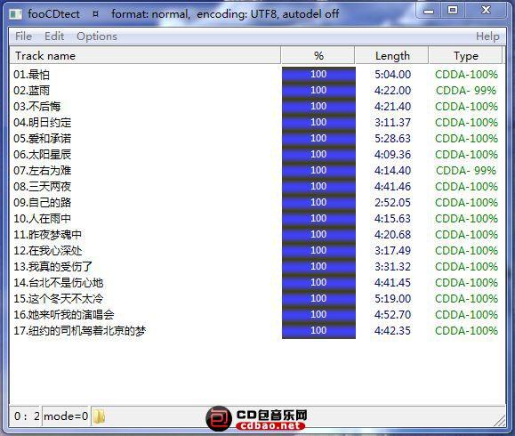 国语 CD3.JPG
