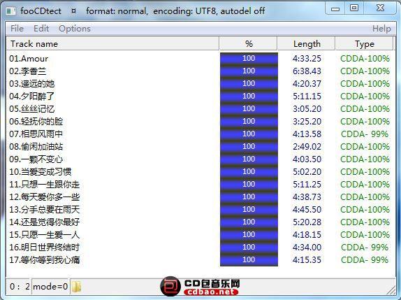 粤语 CD1.JPG