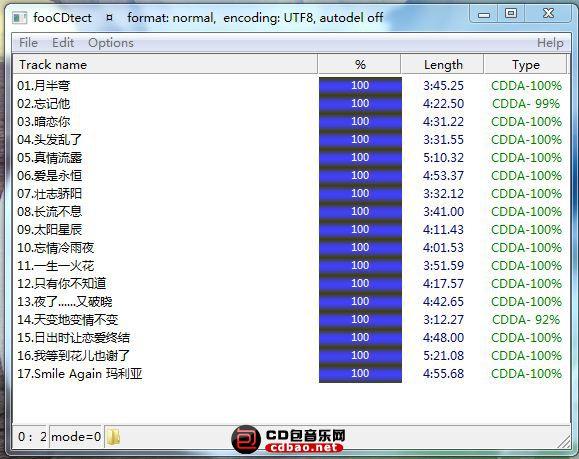 粤语 CD3.JPG