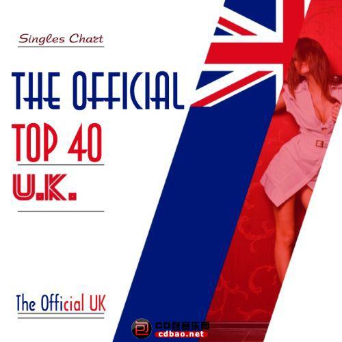 top 40.jpg