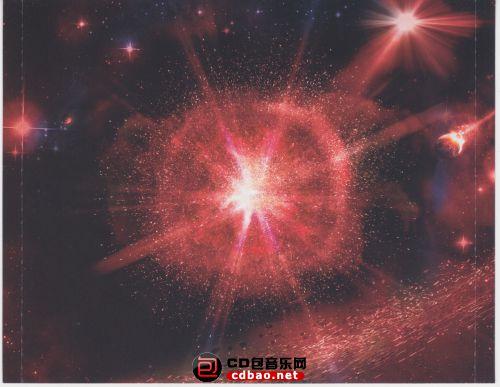 Titanium-2016-Atomic Number 22-B2.jpg