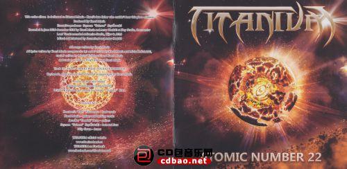Titanium-2016-Atomic Number 22-F1.jpg
