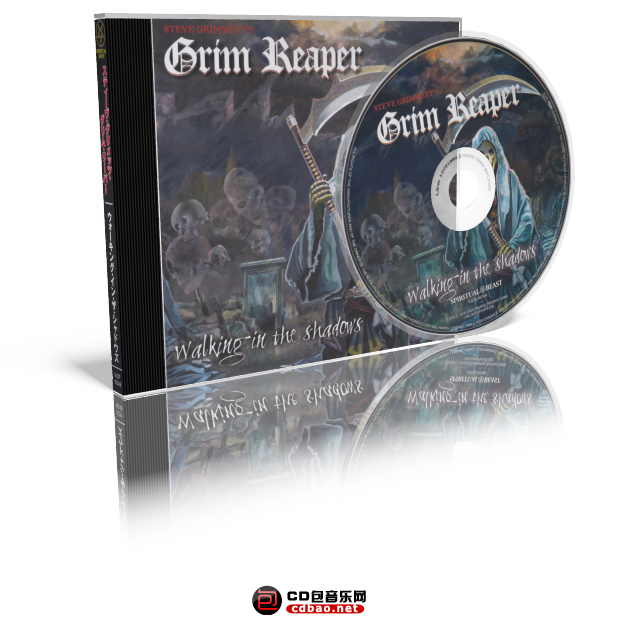 Steve Grimmett's Grim Reaper-2016-Walking In The Shadows-Presentation.png