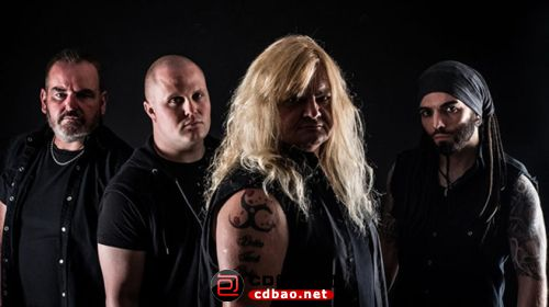 Steve Grimmett's Grim Reaper-2016-Walking In The Shadows-Photo.jpg