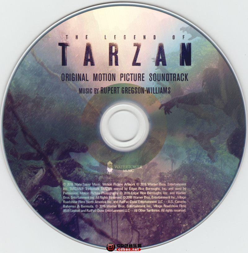 Disc 01.jpg