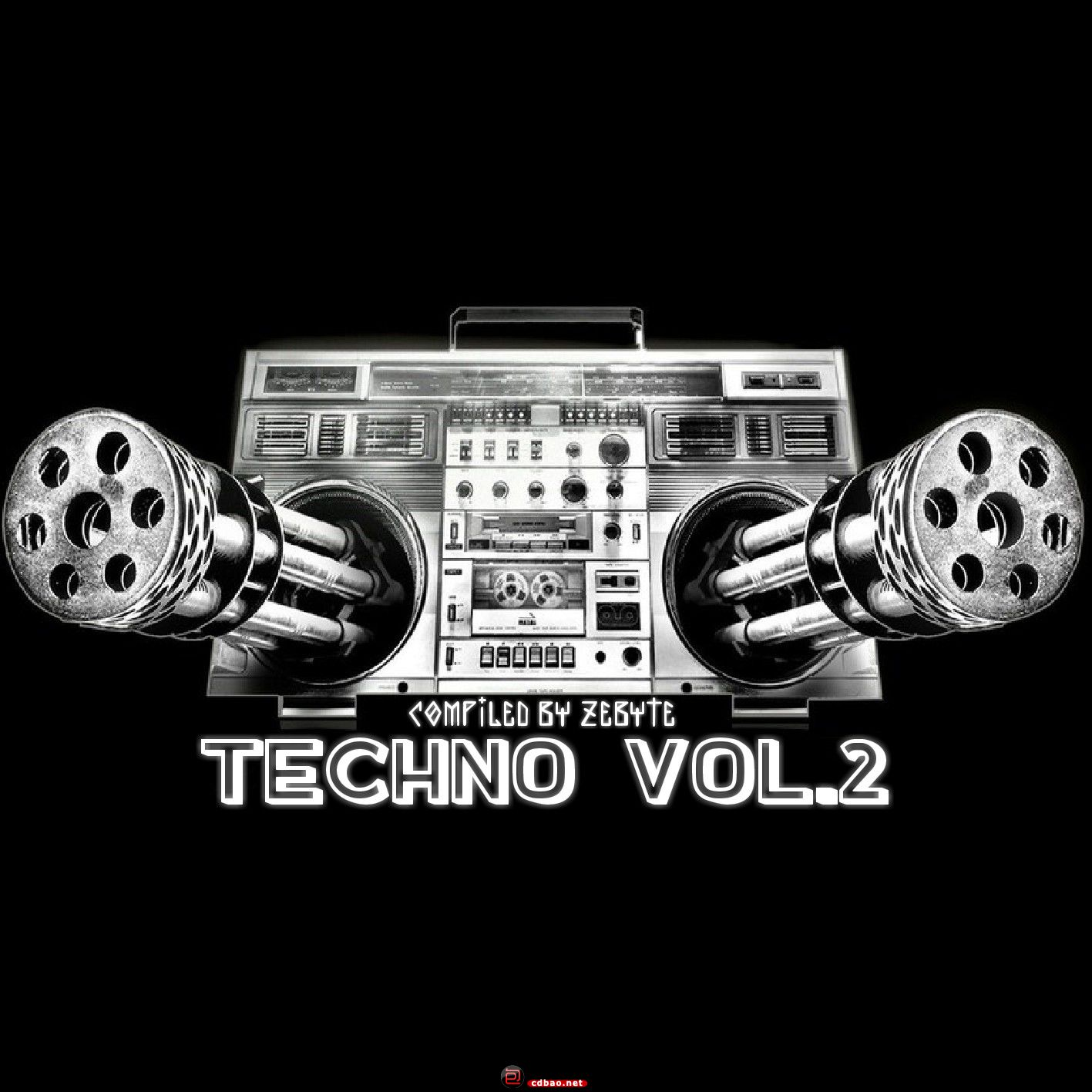 Techno_2.jpg