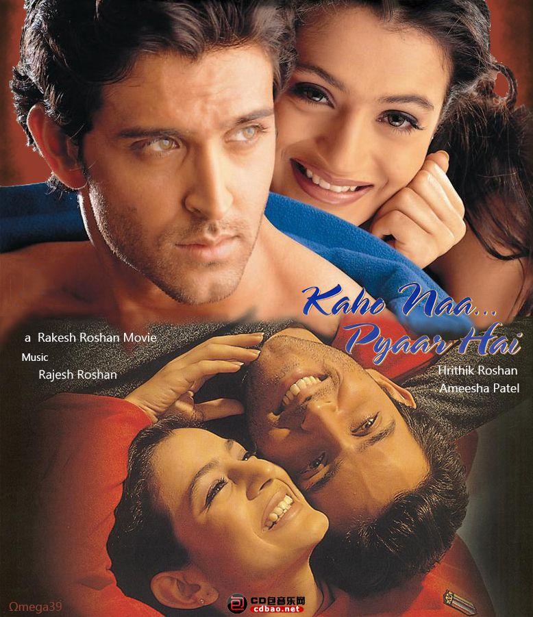Kaho Naa Pyaar Hai-Cover.jpg