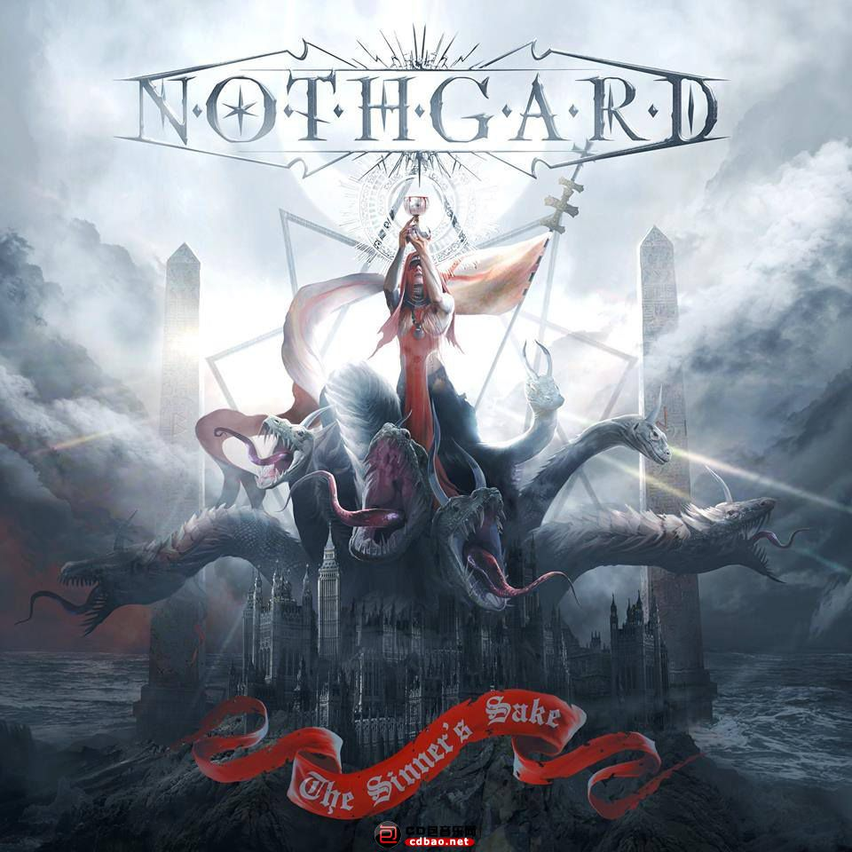Nothgard - The Sinner's Sake 000.jpg