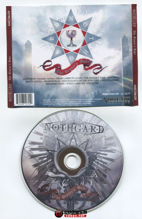 Nothgard - The Sinner's Sake 007.jpg
