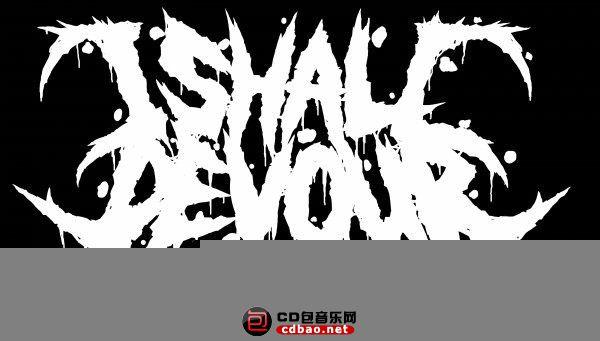 3540331236_logo.jpg