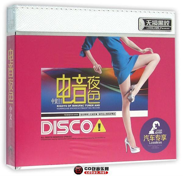 电音夜色中文DJ.jpg