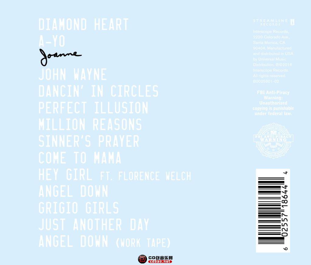 Lady GaGa - Joanne (2016)_cd-dle-back.jpg