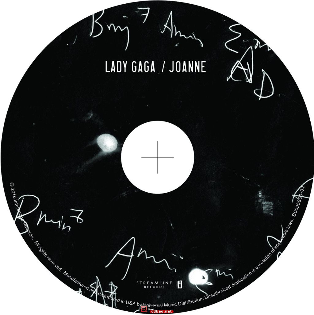 Lady GaGa - Joanne (2016)_cd-dle-cd.jpg