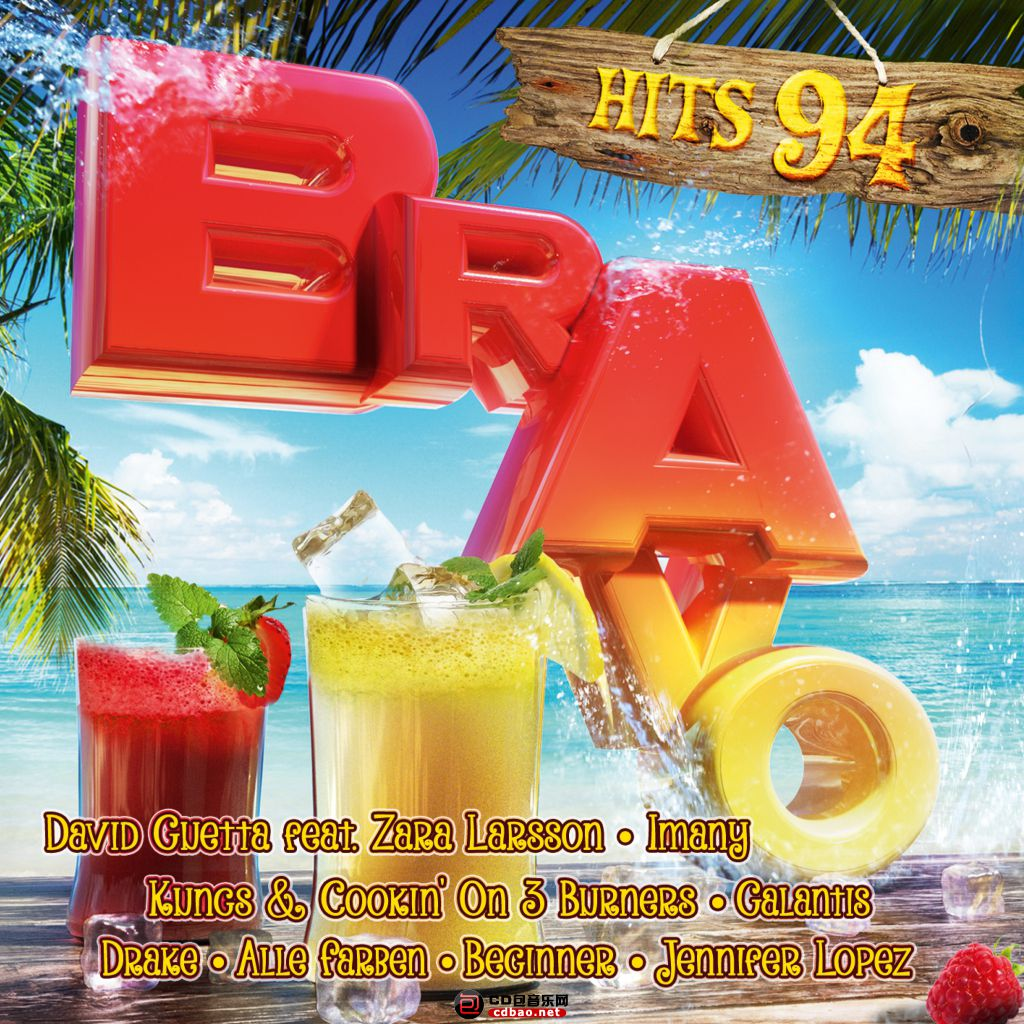 VA - BRAVO Hits 94 (2016)_dd-front_编辑.jpg