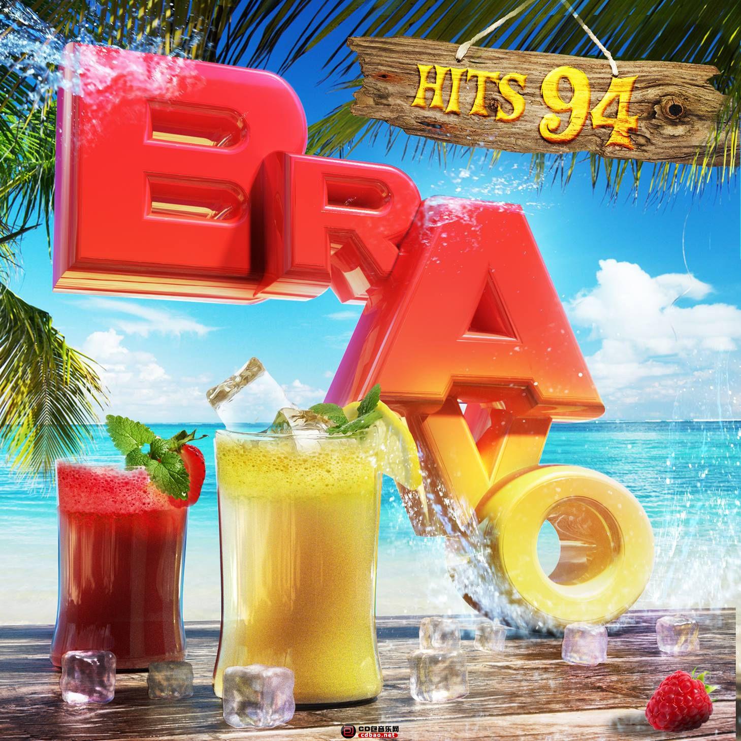 VA - BRAVO Hits 94 (2016)_dd-front-clear.jpg