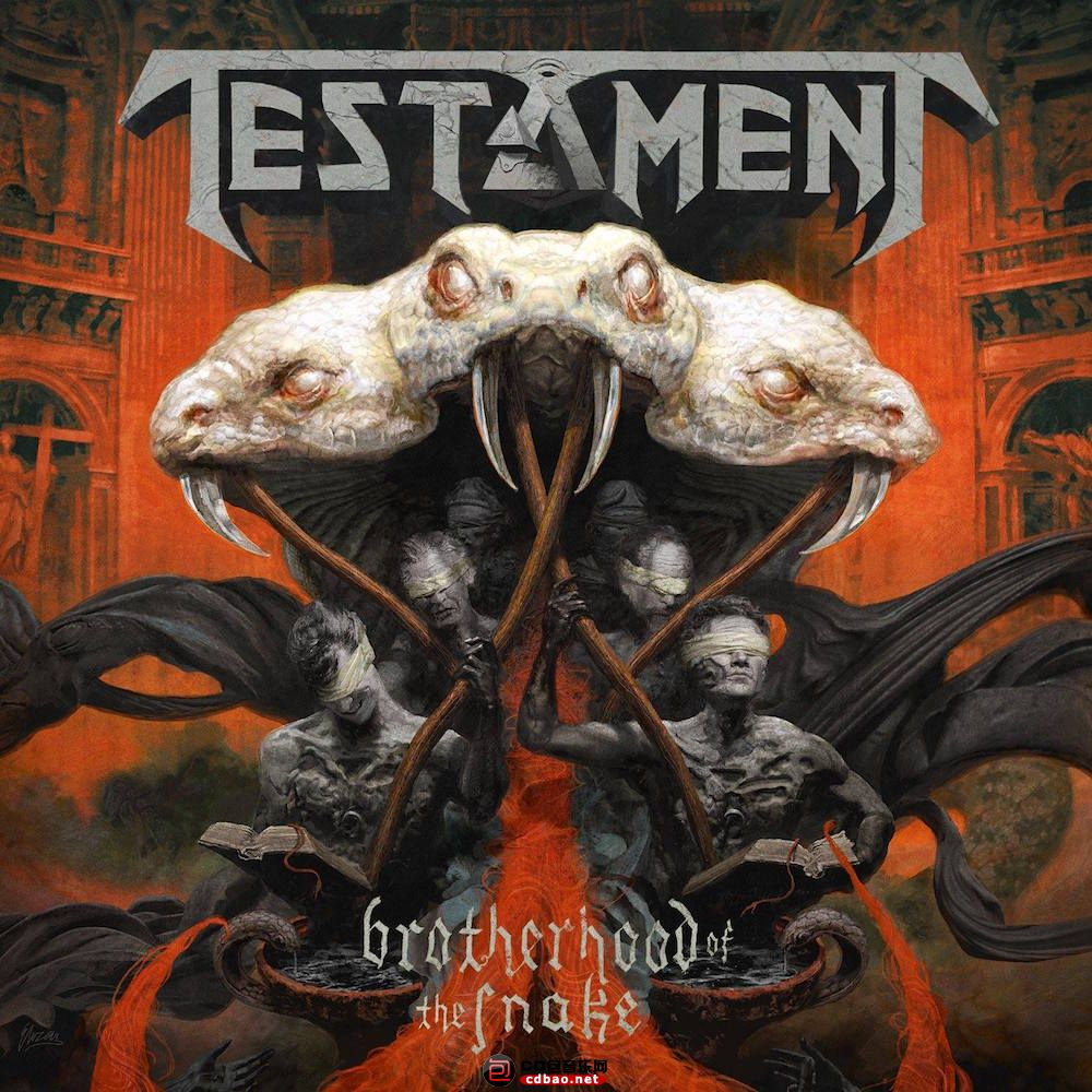 Testament-Brotherhood-of-the-Snake.jpg