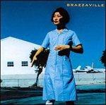 Brazzaville - 2002.jpg
