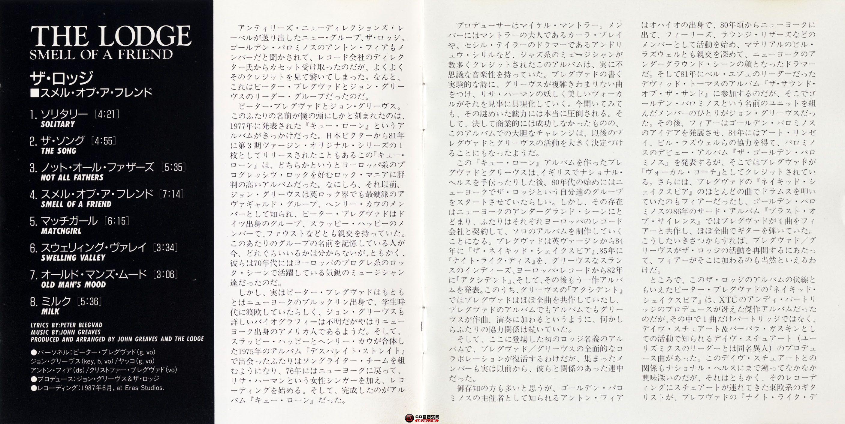 cover_02-03.jpg