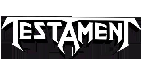 Testament-2016-Brotherhood Of The Snake-Logo.png