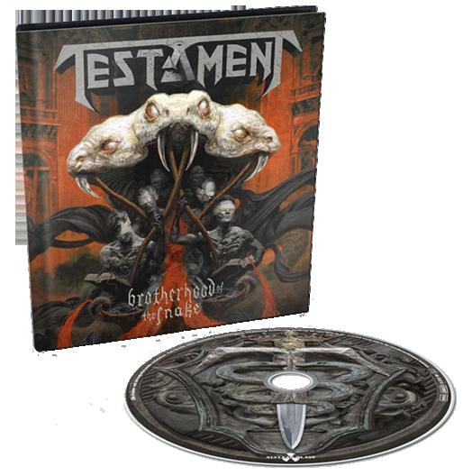 Testament-2016-Brotherhood Of The Snake-Presentation.png