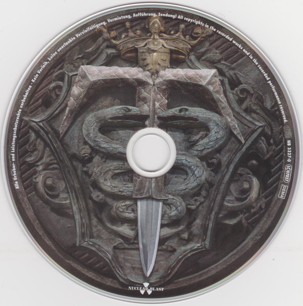 Testament-2016-Brotherhood Of The Snake-CD.jpg