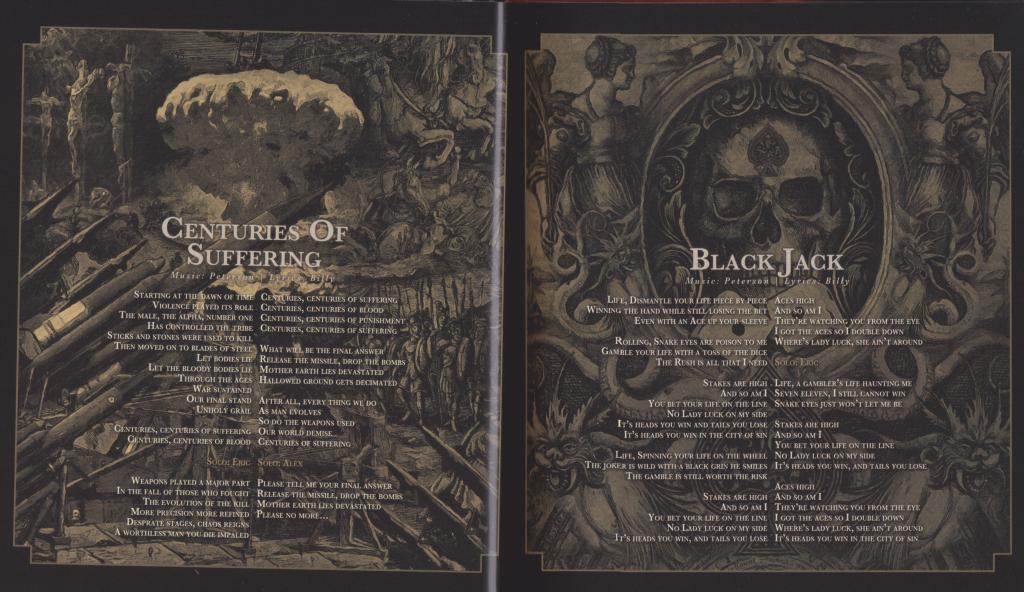 Testament-2016-Brotherhood Of The Snake-F8.jpg