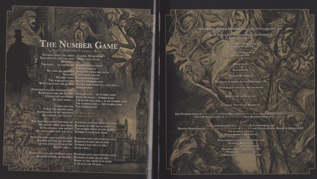 Testament-2016-Brotherhood Of The Snake-F10.jpg