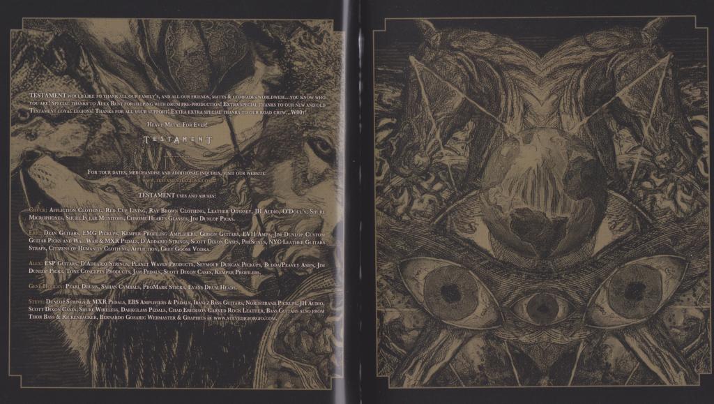 Testament-2016-Brotherhood Of The Snake-F11.jpg