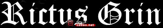 30508_logo.jpg