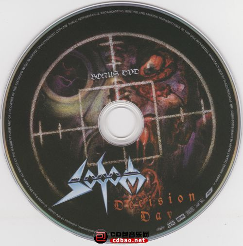 Sodom-2016-Decision Day-DVD.jpg